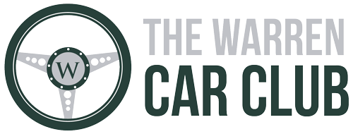Warren-Car-Club-Logo