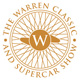 The Warren Classic and Supercar Show