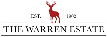 warren-estate-logo